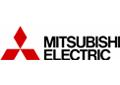 Mitsubishi klima naprave
