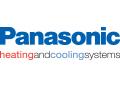 Panasonic klima naprave