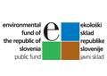 Subvencije Eko sklad
