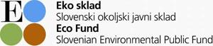 Subvencija eko sklad