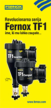 fernox filter zgibanka