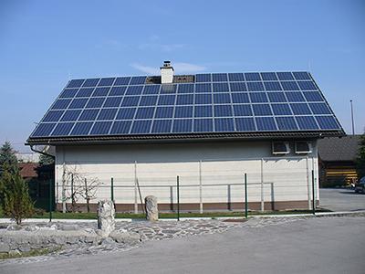 net-metering-fotovoltaika