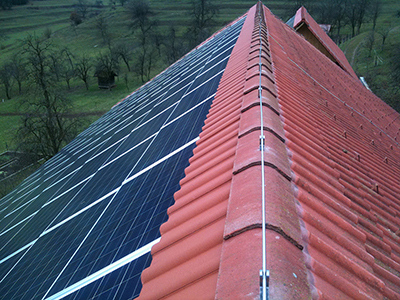 net metering sončne elektrarne