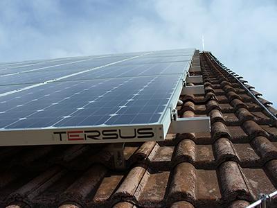 soncne elektrarne net metering