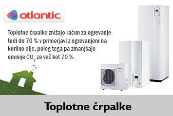 http://www.tersus.si/toplotne-crpalke