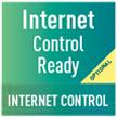 internetni nadzor